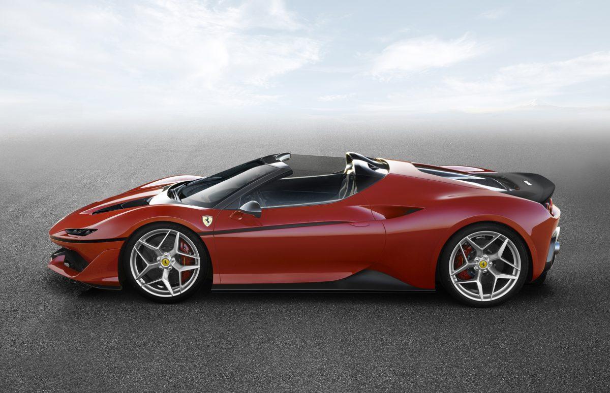 Exotic Car Rentals Luxury Car Rental Dallas Tx Exotic Luxury Auto Rentals